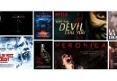 8 Best Horror Movies – Halloween Special