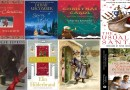 7 Wonderful Christmas Books to read in 2020