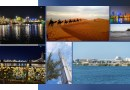 Romantic Places In UAE to spend with your Valentine