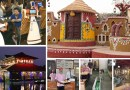7 Unusual Restaurants in India