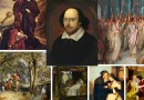 9 Phenomenal Books of William Shakespeare