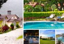 5 Top Nature and Wildlife Resorts in Corbett, India
