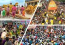 8 Best Places to see Rath Yatra in the World