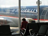 USairways