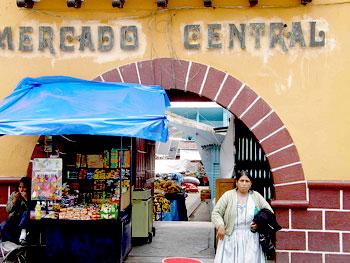 MercadoCentralPotosi1