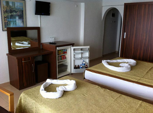 hotelstella1