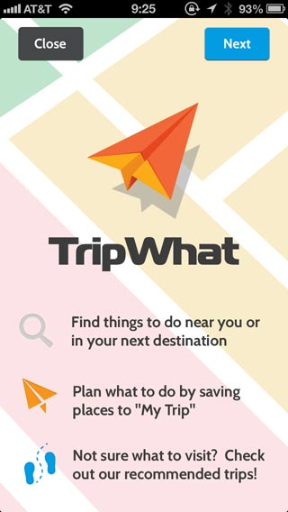 tripwhat06