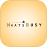 WhatsBusy