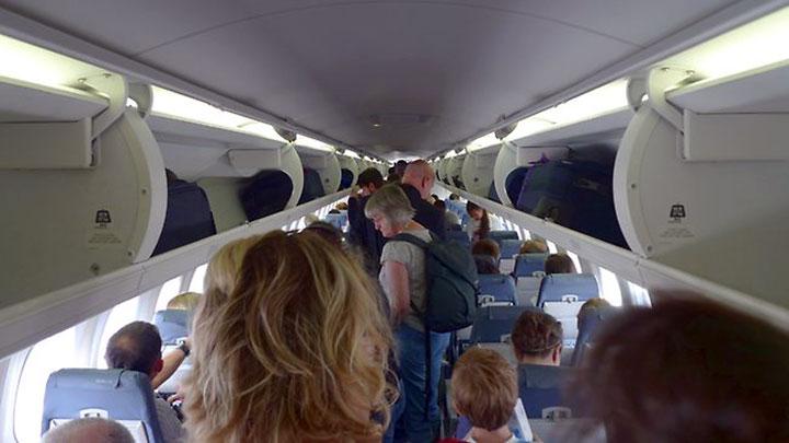 annoying_passengers