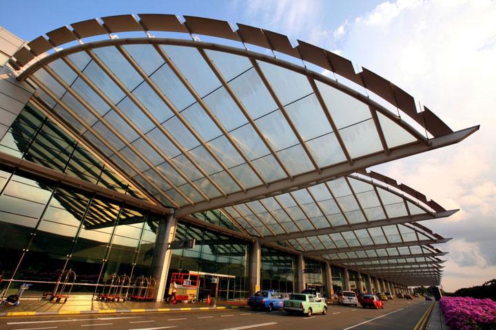 changi-airport-terminal-2