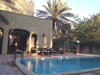 Residence L'Oued
