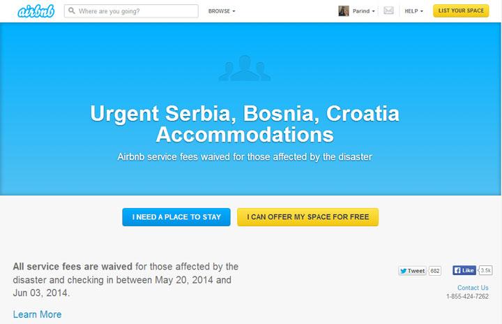 airbnb_floods