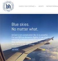 aircare_home