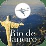 Concierge Cup Brazil - Rio de Janeiro iOS travel app review
