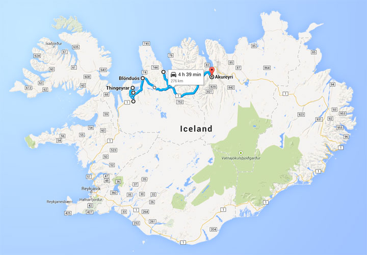 iceland_day_2