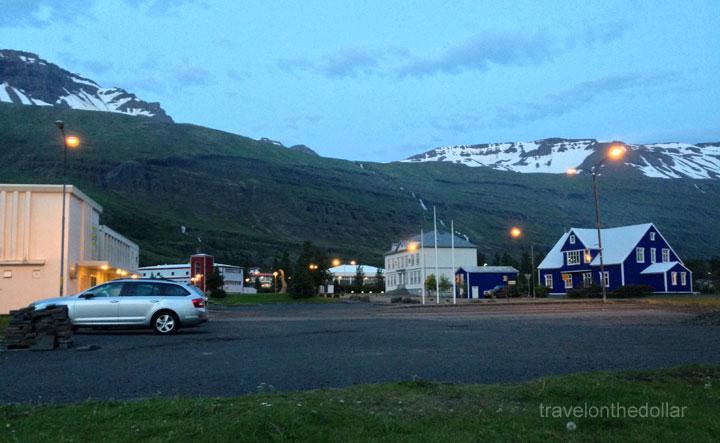 seydisfjordur3