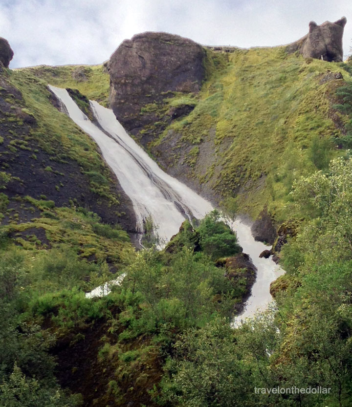 systrafoss1