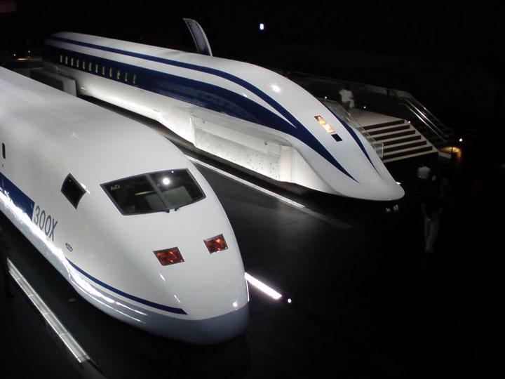 NagoyaRailwayMuseum1