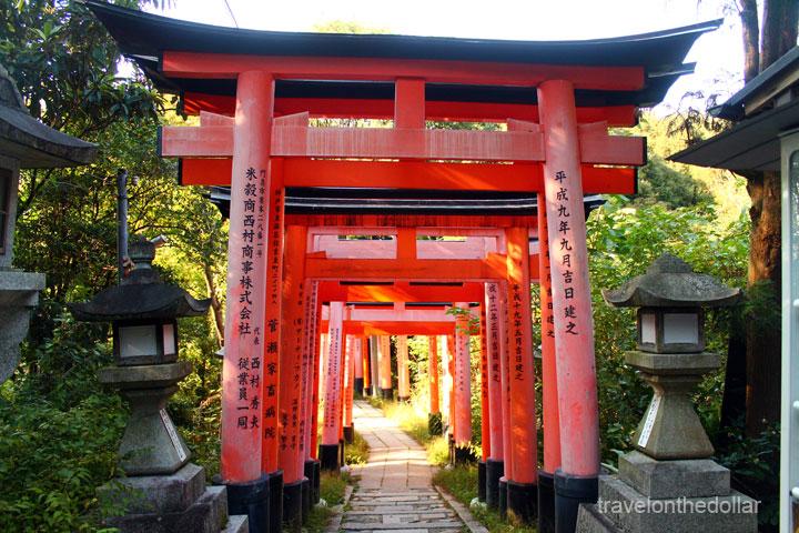 fushimi_inari11