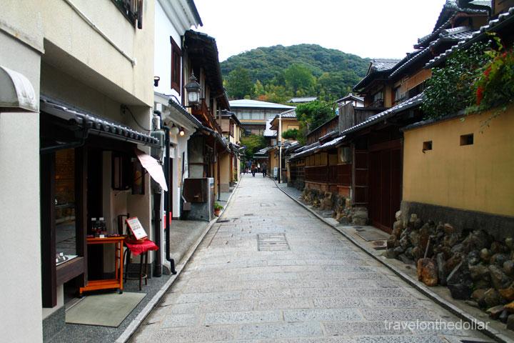 higayashima1