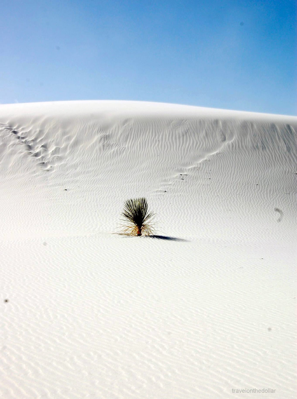 white_sands_nm2