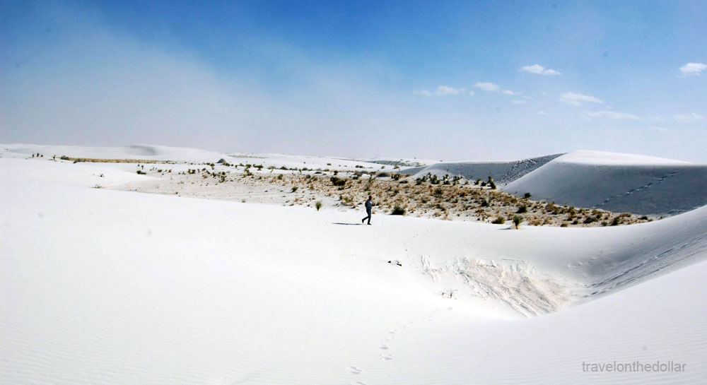 white_sands_nm5