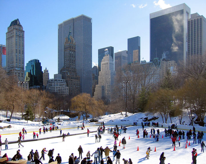 Central_Park._Wollman_Rink