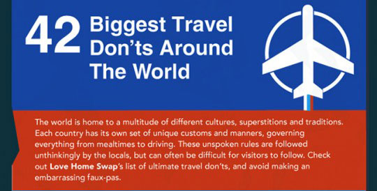 42-biggest-travel-donts