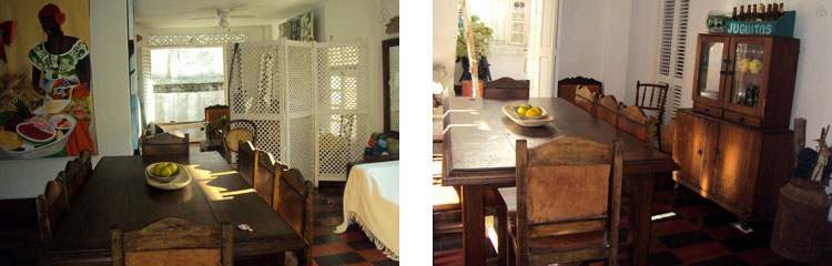 cartagena_airbnb