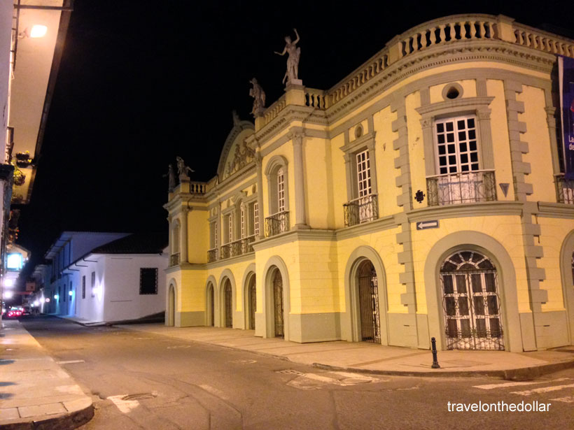 popayan_night3