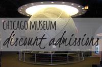 museum_discount