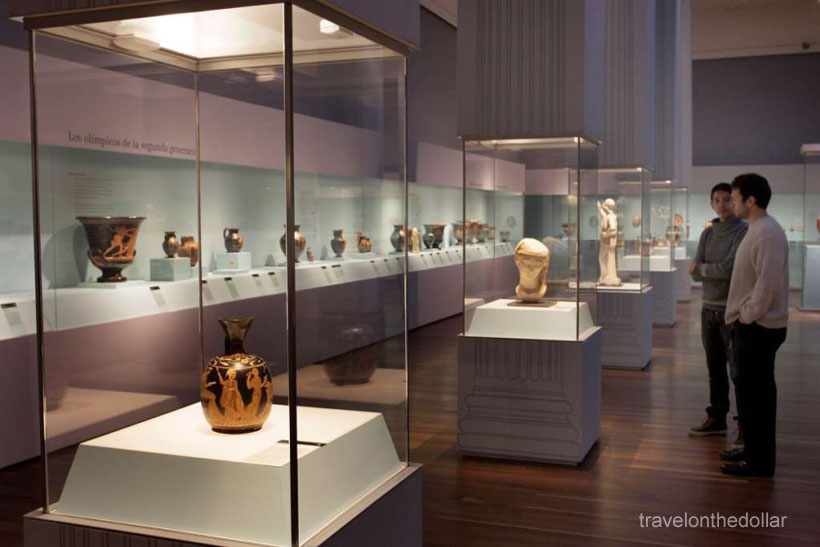 museonacional2