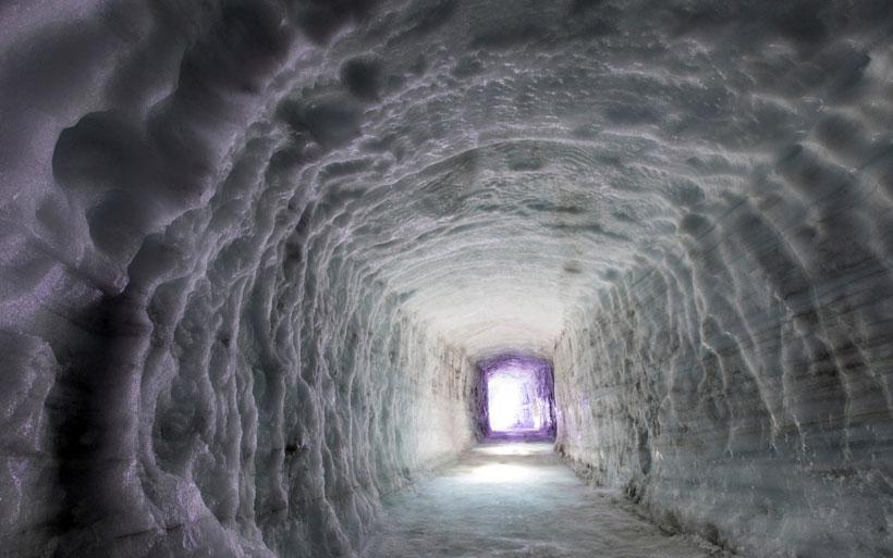 glaciercave1