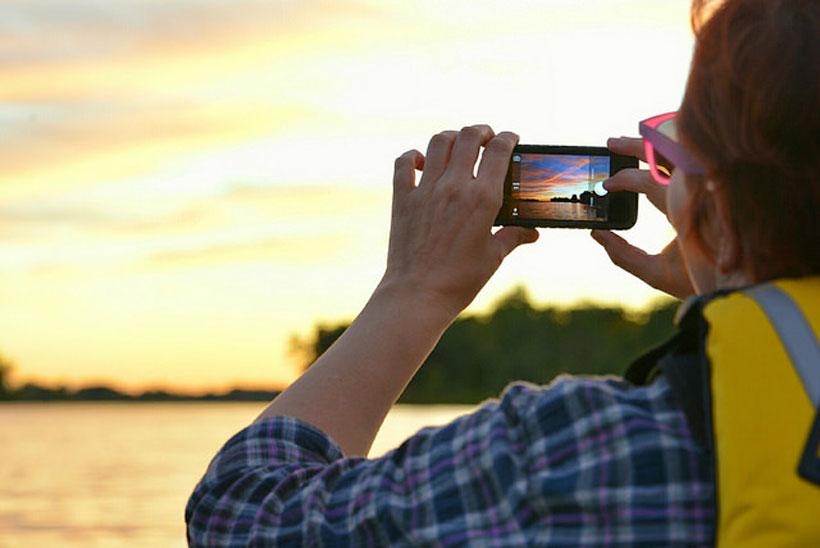 Pic-1---Phone