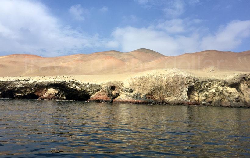paracas4