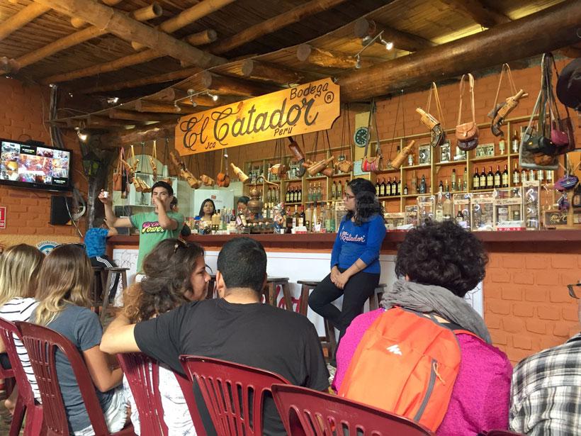 paracas_winery