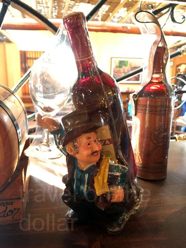 paracas_winery1