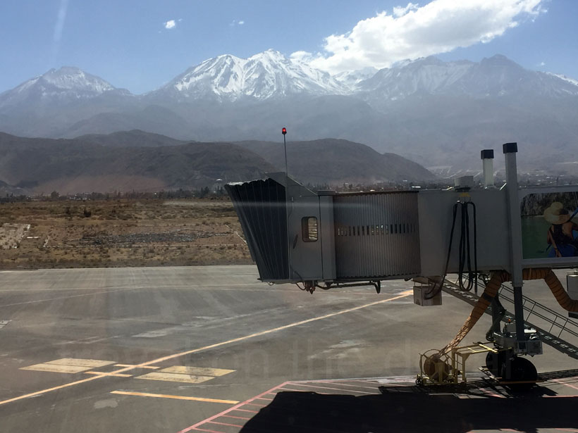 arequipa_airport1