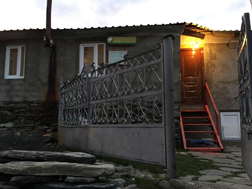 ushguli_guesthouse1