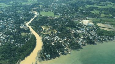 cebu-aerial-shot