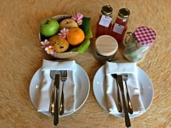 amorita-resort-welcome-amenities
