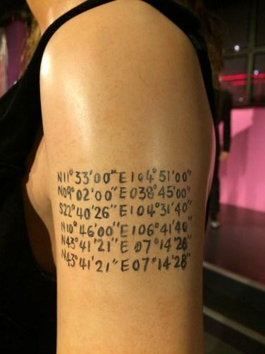 madame-tussauds-tattoo