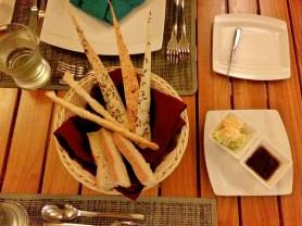the-cove-bread