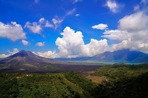 Bali  Bali le 3 Pi Belle Escursioni da Ubud