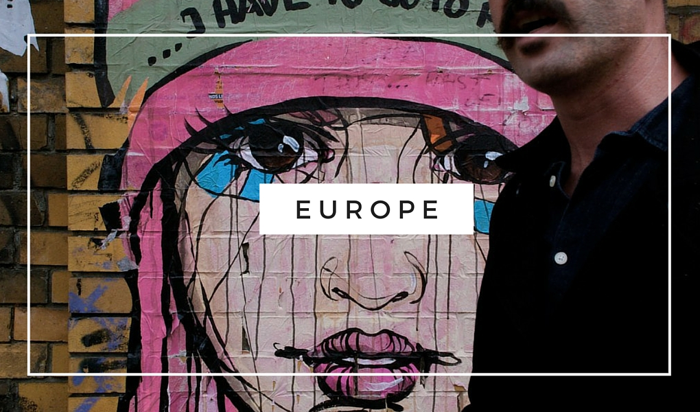 Destinations-Europe-street-art-berlin