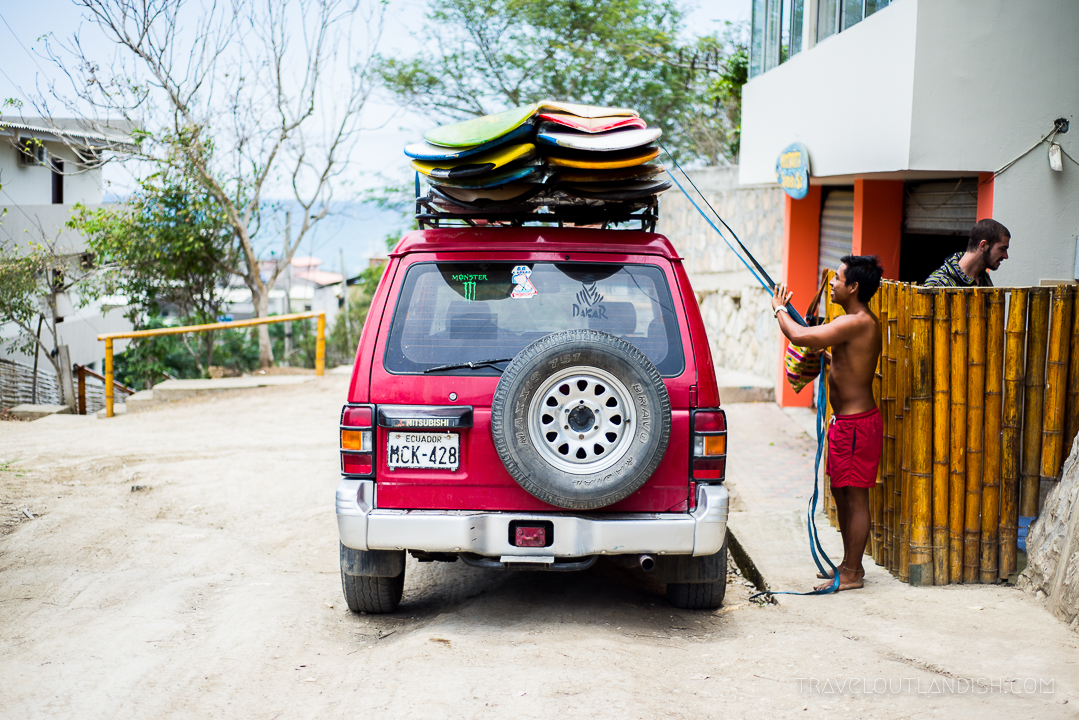 ecuador-montanita-surfing-in-ecuador-4