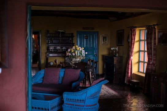 Ecuador-Cotopaxi-Hacienda-el-Porvenir-Hotels-in-Cotopaxi-2