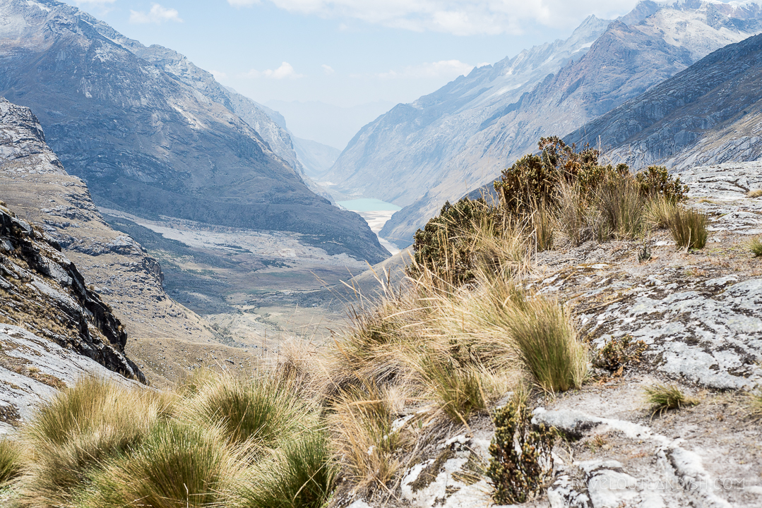 7 Treks in Peru that Aren't the Inca Trail – Travel Outlandish