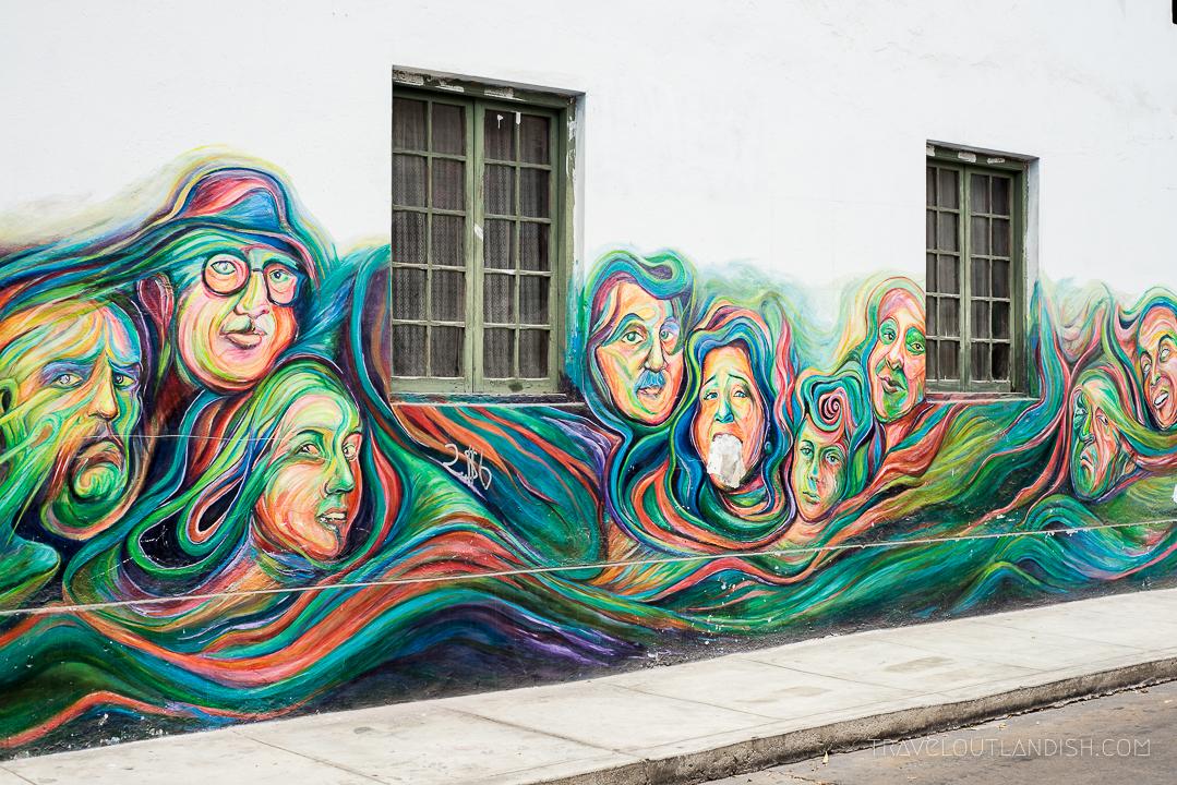 Peru-Lima-Street-Art-7