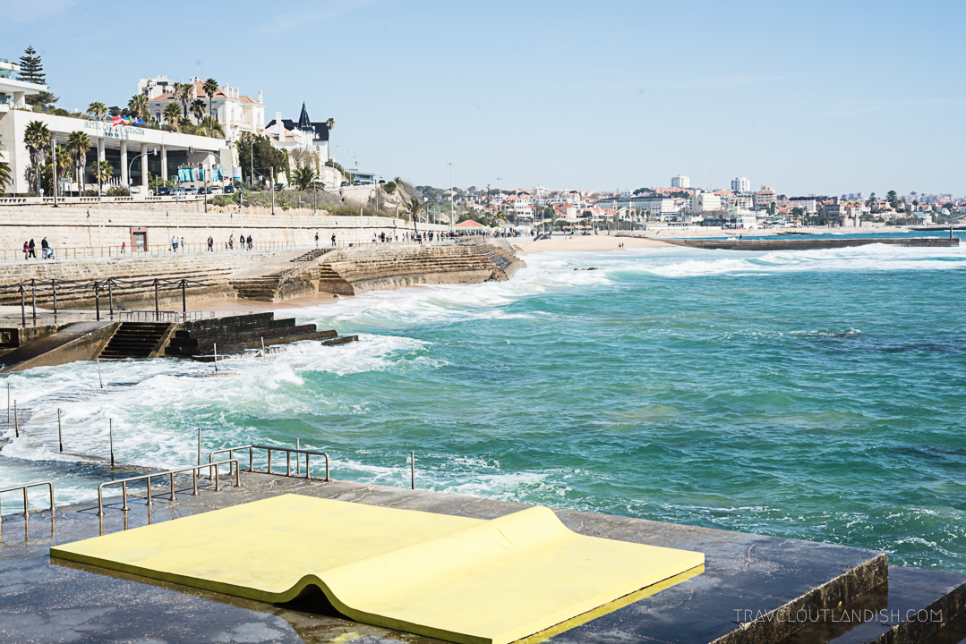 Things to See in Cascais | Frommer's
